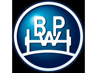 Запчасти BPW (БПВ)
