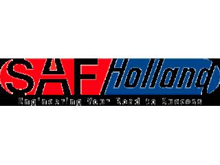 Запчасти SAF, Schmitz