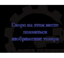 Амортизатор 0237025200